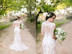 top cape town wedding photographer and wedding photographer in cape town documentary wedding photographer, modern wedding photographer based south african wedding , natural, unposed style South African Weddings, Cape Town, Roses, Wedding Dresses, Lace, Photography, Style, Fashion, Bride Dresses