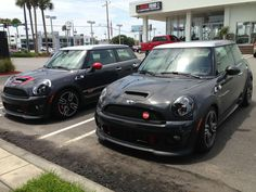 lowered mini countryman google search cars pinterest. Black Bedroom Furniture Sets. Home Design Ideas