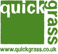 Artificial grass suppliers Quickgrass based near Birmingham supply high quality artificial grass, fake grass, astro turf and accessories throughout the UK. Fake Grass, Astro Turf, Birmingham, Seo, House Ideas