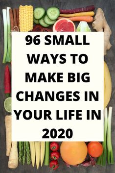 Transform Your Life in 2020 - make sure you are eating these 96 foods at least once a month. Eating the right food helps you loose weight. This list can be used for clean eating and will include recipe ideas, for dinner, breakfast, easy, lunch, on a budget, snacks, or vegan meals. Ideas for what to take to work, for kids, for college students, desserts, fitness inspiration, salad prep, for weightloss, protein bowls, smoothies, gluten free, on the go, quick tips, for skin, menu for winter…