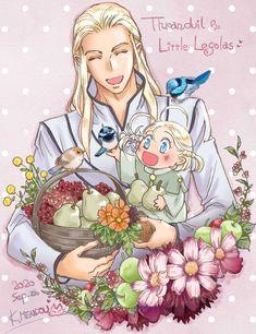 Legolas And Thranduil, Princess Zelda, Lord, Fictional Characters, Rings, Ring, Jewelry Rings, Fantasy Characters