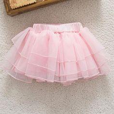 Material: Cotton Size: Average Size Age: Years Old Tutus For Girls, Girls Dresses, Flower Girl Dresses, 1st Birthday Dresses, Baby Girl Tutu, Girls Fall Outfits, Girl Falling, 3 Years, Ballet Skirt