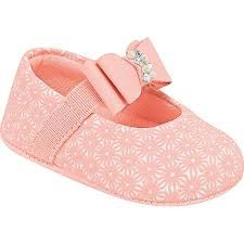 Image result for baby shoes