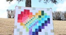 A blog about quilting and other creative pursuits in hand crafts.
