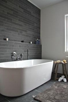 gemauerte dusche selber bauen badezimmer b der und badideen. Black Bedroom Furniture Sets. Home Design Ideas