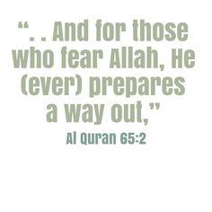 Religious Quotes, Islamic Quotes, Ahmed Deedat, Allah Love, Quran Verses, Islamic Pictures, Holy Quran, Islam Quran, Hadith