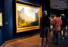 You'll never guess where one of Birmingham Museum of Art's most prominent pieces was purchased // AL.com, June 12, 2015