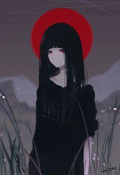 Aoi Ogata Artwork