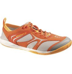 I think these will be my next pair of barefoot sneakers (to all the runners that will see this, you should look in to the shoes.  I have little to no knee pain after several knee surgeries since wearing these).