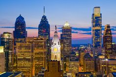 """""""7 Center City condos under $300K,"""" with featured units in Rittenhouse, Wash Sq West & Old City ."""