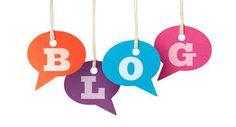 Get the unique blog writing services....