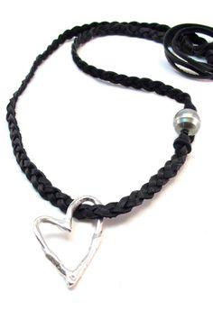 valentines jewelry pa