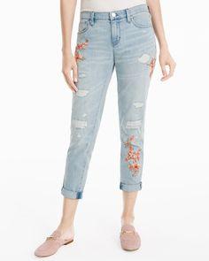 ad3a85bf7a7aa Soma Slimming Leggings Heather Quartz | Christmas Wish List | Pinterest