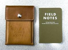 Картинки по запросу Field Notes