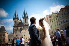 Свадьба в Староместской Ратуше - חיפוש ב-Google
