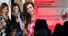 Por primera vez en España, las Denominaciones de Origen se unen en una campaña única para activar el consumo de vino entre los jóvenes