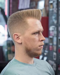And great haircuts in particular Great Haircuts, Haircuts For Men, Men's Haircuts, Flat Top Haircut, Haircut Pictures, Men's Collection, Hair Cuts, Fashion Looks, Mens Hair