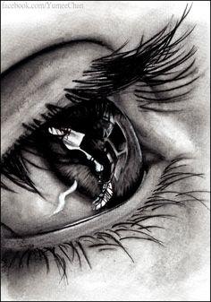Eyes by laaury-d59xgih.jpg (900×1287)
