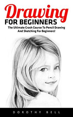 Drawing For Beginners: The Ultimate Crash Course To Penci... https://www.amazon.com/dp/B01HDQW740/ref=cm_sw_r_pi_dp_x_4FLHybP4GEDYK - FREE 01/23/2017.