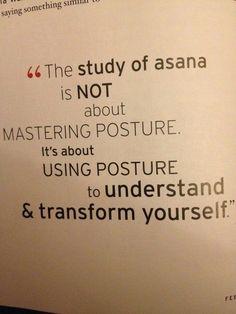 #asana #yoga #practice