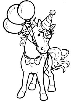 pony color page horse color page animal coloring pages color plate coloring - Horse Color Pages