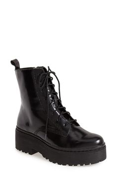 e4cec99a online shopping for Jeffrey Campbell 'Finnick' Boot (Women) from top store.  See new offer for Jeffrey Campbell 'Finnick' Boot (Women)