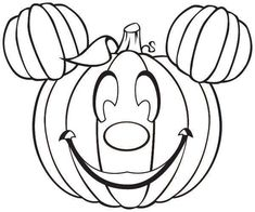 Disney Halloween Coloring Pages Gallery free disney halloween coloring pages disney halloween Disney Halloween Coloring Pages. Here is Disney Halloween Coloring Pages Gallery for you. Disney Halloween Coloring Pages free disney halloween colori. Fruit Coloring Pages, Pumpkin Coloring Pages, Fall Coloring Pages, Disney Coloring Pages, Coloring Pages To Print, Coloring Pages For Kids, Kids Coloring, Free Coloring, Coloring Books