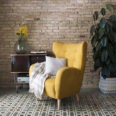 HOME KENAY HOME decoración, ideas para la casa, On top - Macarena Gea  http://stylelovely.com/macarenagea/2017/03/30/home-kenay-home/