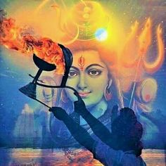 जय गंगा मैया - Sanjay Ansh - Google+ Shiva Linga, Baby Bunting, Disney Characters, Fictional Characters, God, Disney Princess, Wallpaper, Google, Image