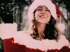 Mariah Carey with her little Jack, | Mariah Carey | Pinterest ...