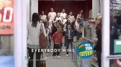 Lottery Slot Machines Shortchange N.Y. Schools