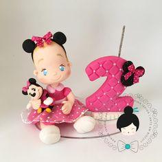 "138 Me gusta, 5 comentarios - Karina Ishida Biscuit (@karinaishida_biscuit) en Instagram: ""Topo com vela para o mesversário da pequena princesinha da @jessicaanelli13 obrigada pela parceria…"""