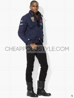 Cheap Polo Ralph Lauren Mens Big Pony Full Zip Light Blue Jacket  Price: $75.00  http://www.cheappolostyle.com/ralph-lauren-jacket-polo-ralph-lauren-mens-big-pony-full-zip-light-blue-jacket-p-144.html