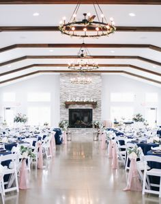 Venue: The Sycamore Winery Photography: Grace Sarris Jenni, Table Decorations, Weddings, Furniture, Photography, Home Decor, Photograph, Decoration Home, Room Decor
