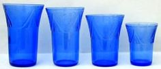 Royal Lace Tumblers