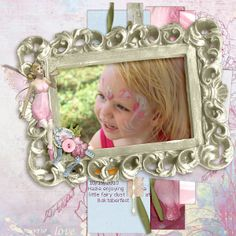 Fairy Tale was created with the free Enchanted Mini Kit designed by Meg S Studios through the May Use It Or Lose It Challenge  http://withlovestudio.net/forum/showthread.php?4113-May-Use-It-Or-Lose-It  and and a free template from WLS May template challenge created by Lisa Rosa Designs http://withlovestudio.net/forum/showthread.php?4078-May-Lovely-Template-Challenge
