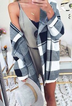 Image about fashion in Stylish☆ by Queen on We Heart It Style Blog, Blogger Style, Fall Outfits, Cute Outfits, Casual Outfits, Fashion 101, Fashion Trends, Fashion Inspiration, Mode Mantel