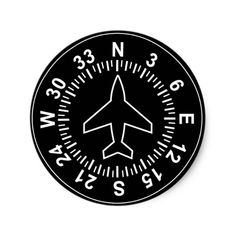 Get your hands on great customizable Airplane stickers from Zazzle. Security Badge, Mini Things, Original Wallpaper, Decorated Water Bottles, Round Stickers, Hobbies And Crafts, Business Flyer, Arduino, Airplanes