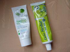 Jakie korzyści przynosi używanie pasty do zębów bez zawartości fluoru? ~ Lepsza…