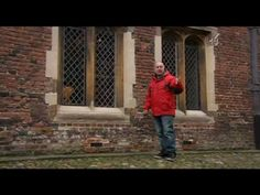 Henry VIII's Lost Palaces (part4/8) Time Team