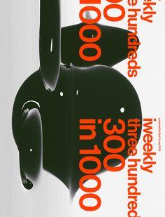300 - Nod Young