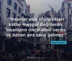 malesef:((