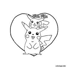 Resultat De Recherche Dimages Pour Pokemon Mignon MignonImagesPokemon Coloring PagesSearching