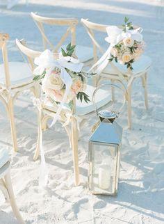 Romantic Islamorada Wedding | Natalie Watson Photography