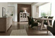 die 85 besten bilder von unser traum vom haus esszimmer. Black Bedroom Furniture Sets. Home Design Ideas
