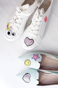 219 besten Schuhe Bilder auf Pinterest in 2019   Nurse shoes ... 3d8b7b340b