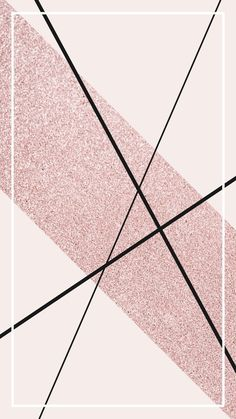 Wallpaper iphone free obtain Glitter Wallpaper Iphone, Rose Gold Wallpaper, Phone Screen Wallpaper, Iphone Background Wallpaper, Geometric Wallpaper, Pastel Wallpaper, Tumblr Wallpaper, Aesthetic Iphone Wallpaper, Aesthetic Wallpapers