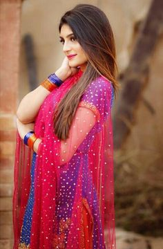 Uploaded by Aıshā ツ. Find images and videos on We Heart It - the app to get lost in what you love. Beautiful Suit, Beautiful Girl Indian, Beautiful Girl Image, Beautiful Indian Actress, Beautiful Actresses, Girl Photo Poses, Girl Photography Poses, Girl Poses, Indian Bridal Photos