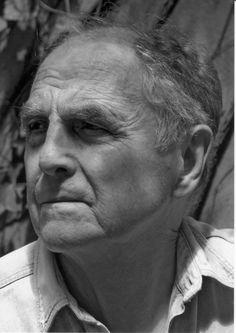 """Der Verlag (10): Der Sprecher des Hörbuchs """"Das indische Grabmal"""", der Schauspieler und Regisseur Rudolf Marnitz!"""