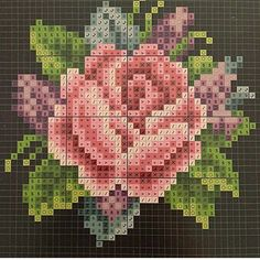 APEX ART is a place for share the some of arts and crafts such as cross stitch , embroidery,diamond painting , designs and patterns of them and a lot of othe. Cross Stitch Borders, Cross Stitch Rose, Cross Stitch Alphabet, Cross Stitch Flowers, Cross Stitch Designs, Cross Stitching, Cross Stitch Patterns, Diy Embroidery, Cross Stitch Embroidery